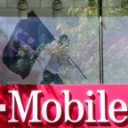 T-Mobile quarterly profit tops estimates as subscribers grow