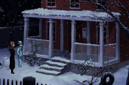 The Blackwell Epiphany demo launches ahead of April 24 release