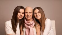 'You can do this. You are stronger than you think': A letter to my before breast cancer self
