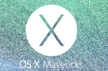 Mavericks is breaking multi-display setups for some