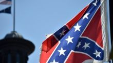 How White Confederates Used The Bible To Justify Slavery