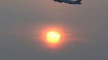 U.S. passenger flights to India can resume July 23