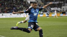 Tottenham could sign right-back Jeremy Toljan for just £3.1m