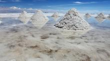 FMC's Livent Lithium IPO and Spinoff: 5 Key Things to Know