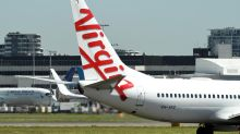 Virgin considers axing Tigerair pilots