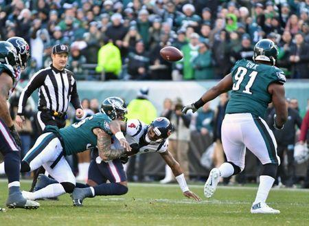 NFL  Eagles still have playoff hopes in final week of season 45d55cef2