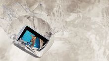 Why GoPro, Inc. Stock Plunged Today