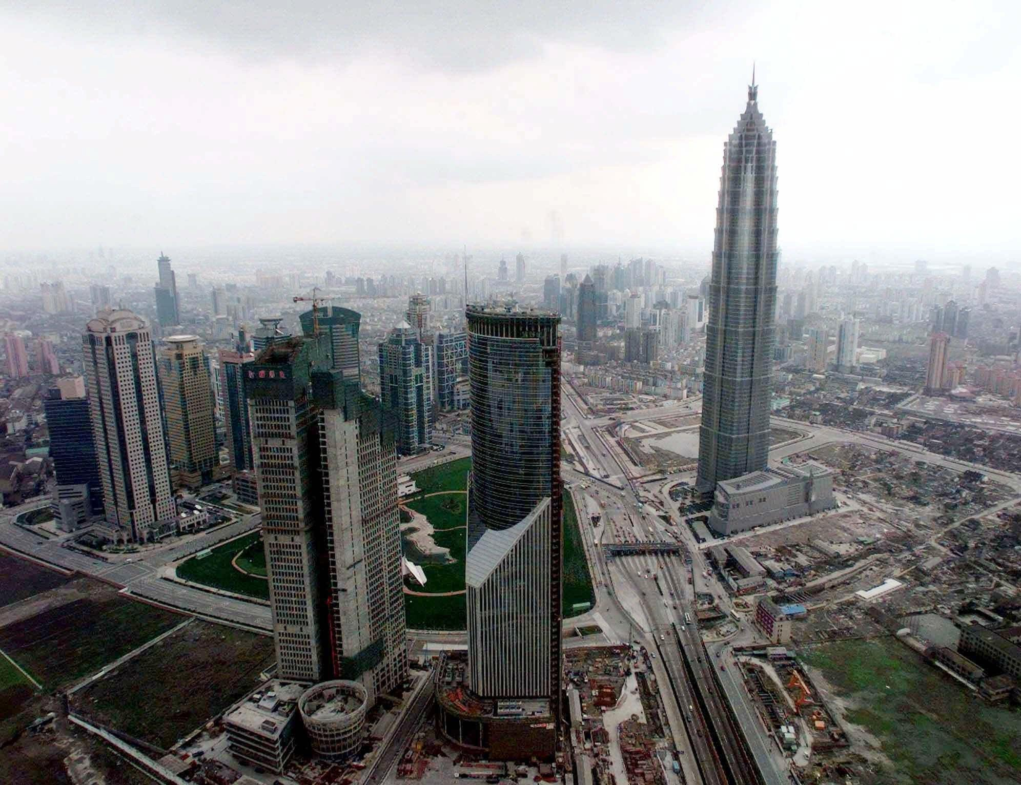 Hyatt CFO: Business is stable in China despite the trade war