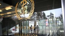 Coronavirus: reform of WHO may be limited by how much authority it's given, UN Foundation says
