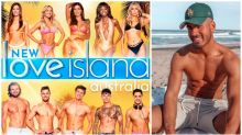 Love Island Australia suffers awkward gaffe
