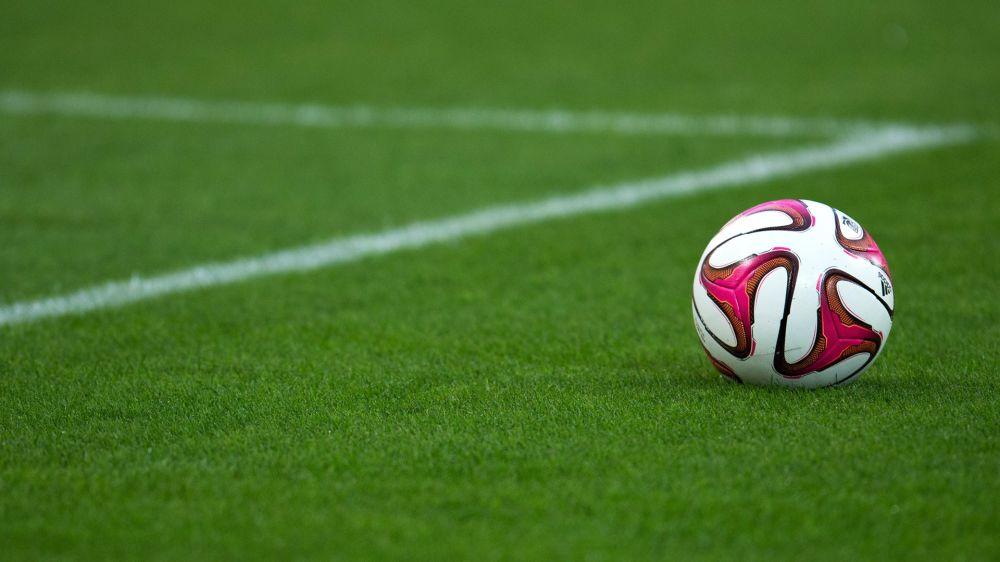 Amateurfußballer ausgewechselt wegen Wohnungsbesichtigung
