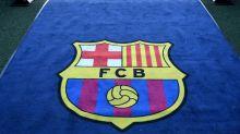 """FC Barcelona bezieht Stellung nach Diffamierungsskandal: Bartomeu-Berater offenbar """"Gegenstand eines Erpessungsversuchs"""""""