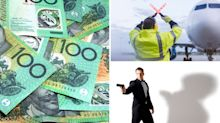 9 surprising Aussie jobs which pay more than $100k per year