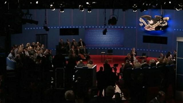 Town Hall Debate Format Decoded