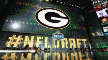 Packers entering 2021 draft rich in picks, poor in capital