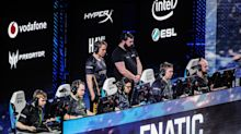 Intel and ESL extend their esports alliance with a $100 million deal