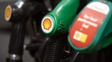 El precio del crudo de la OPEP baja un 0,34 % hasta 71,90 dólares el barril