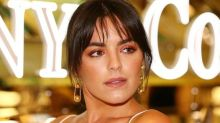 Neighbours star Olympia Valance issues powerful statement after 'traumatising' photo leak