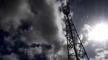 Aude: enquête ouverte après l'incendie d'une antenne-relais
