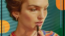 The Psychology Of Wearing Makeup When No Can See You