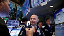 Stock market news: December 2, 2019