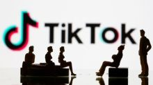 Trump says there will be no extension of TikTok deadline