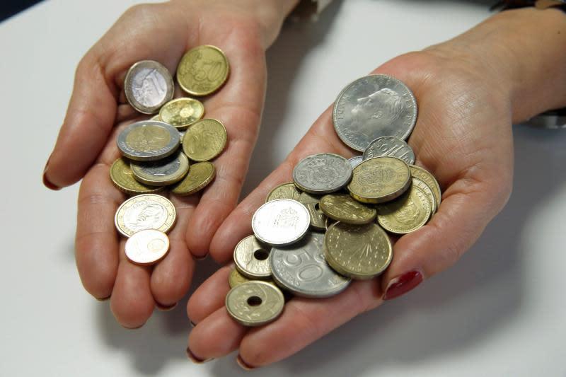 Las Pesetas Que Más Valen Algunas Hasta 20 000 Euros