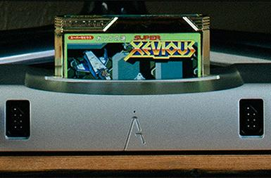Joystiq Deals: Analogue Nt retro console giveaway