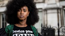Qui est Assa Traoré, symbole de la lutte contre les violences policières en France ?