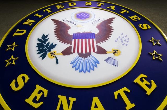 US Senate passes controversial CISA bill