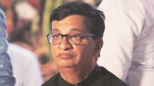 Maharashtra: Major setback for Congress-Sena in Bhiwandi