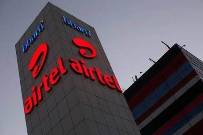 Icra puts Bharti Airtel under watch