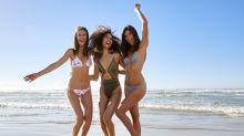 #MedBikini: Warum Ärztinnen gerade Bikinifotos posten