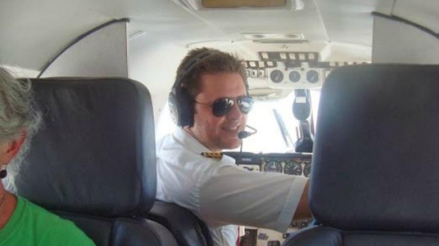 B.C. pilot among dead in Honduran plane crash