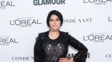 Warum diese muslimische Beauty-Bloggerin einen Revlon Award von Gal Gadot ablehnt