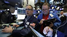 Asian shares retreat as China, US begin trade negotiations