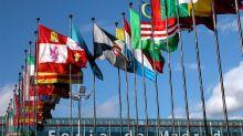 Klimakonferenz in Madrid: Worum geht es?