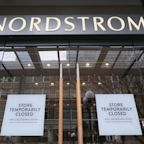 Nordstrom Bets on Liquidity as Sales Plummet Due to Store Closures