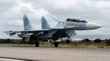 Russia says halt in Aleppo bombing will be extended