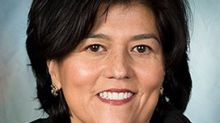 DTE Energy names JoAnn Chávez senior vice president and chief legal officer