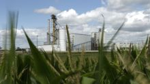 Democratic presidential hopefuls straddle ethanol and the environment