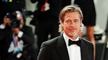 Brad Pitt opens about going to Alcoholics Anonymous after Angelina Jolie split: 'I removed my drinking privileges'