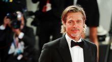 """Brad Pitt cuenta que fue a Alcohólicos Anónimos tras romper con Angelina Jolie: """"Eliminé mis privilegios para beber"""""""