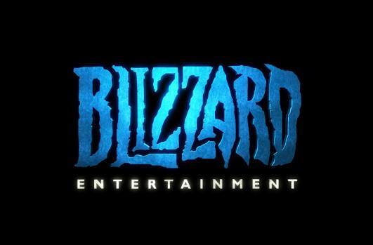 """Blizzard registers """"Overwatch"""" trademark?"""
