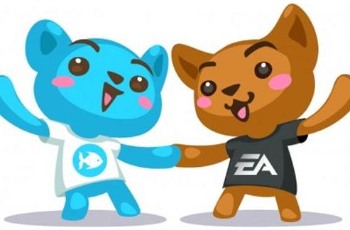 EA acquires social network game dev Playfish for $300 million