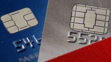 Square is crushing the competition on chip card speed