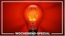 Kein Wille, keine Vision, kein Wachstum: Was die Gründerkultur in Deutschland vernichtet