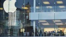 高通回應否決iPhone進口美國禁制 指不礙市場競爭