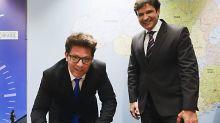 Mario Frias determina que até posts de redes sociais de órgãos vinculados passem pela Secretaria da Cultura