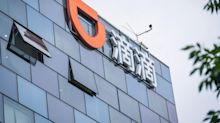 Obscure Cyber Agency Becomes Nemesis of China's Tech Giants